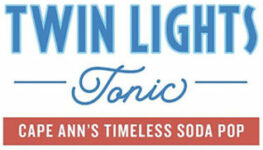 Twin Lights Tonic Book Store